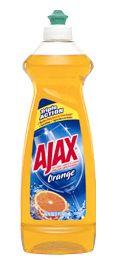 South Suburban Savings: New Coupon: $0.25/1 Ajax Dish Soap (RESET!) + Ultra Foods Stock Up Deal!
