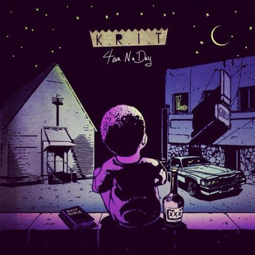 Logic - Like Me (Ft. Casey Veggies) | Free Download