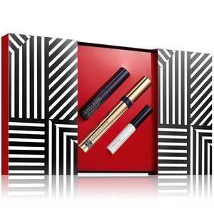 Go To Extremes Sumptuous Extreme Mascara Set - Zestaw świąteczny marki Estée Lauder na Sephora.pl