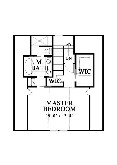 4748 Best Images About Empty Nesters House Plans And Ideas