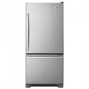 For the best sales and service crew offering Amana appliances in Santa Rosa, check out TeeVax!