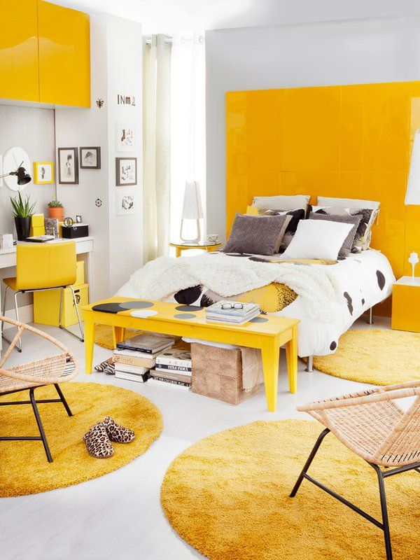 133 best images about colores pantone aw 16 17 on for Ideas para decorar una recamara