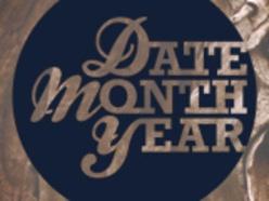 DateMonthYear