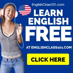 Our best English teacher AJ Hoge has helped thousands of people to improve English speaking. You can understand what you read and listen but you can not speak English as you want. So use Effortless English lessons to improve your speaking English.