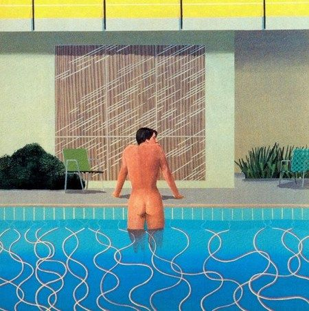 nude-guy-pool-david-hockney