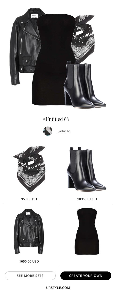 #fashion #ootd #inspiration #style #stylization #urstyle #styleset #shopping #items #boots