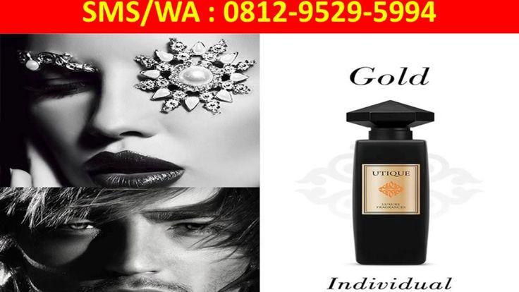 PROMO...!! 0812-9529-5994 I Jual Parfum Terbaik Pria Balikpapan I Agen P...