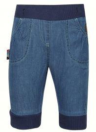 Dívčí 3/4 kalhoty PETER Velikost 110-164