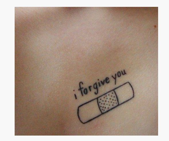 Good Meaningful Quotes For Tattoos: 25+ Best Meaningful Tattoo Quotes On Pinterest