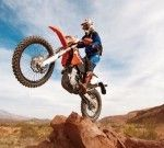 2011 KTM 530 EXC - First Test - Dirt Rider Magazine