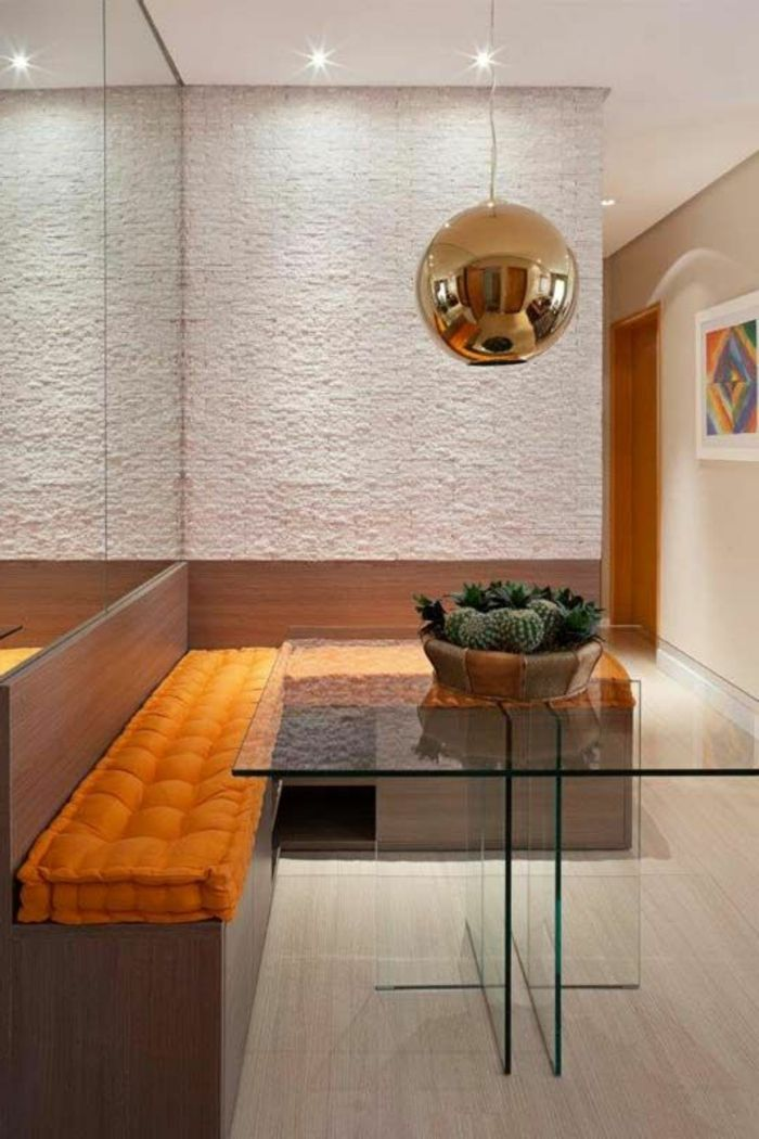 55 best Porte images on Pinterest My house, Arquitetura and Living