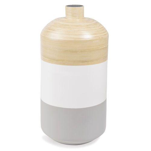 17 migliori idee su bottiglia vaso su pinterest vasi in for Bambu in vaso prezzo