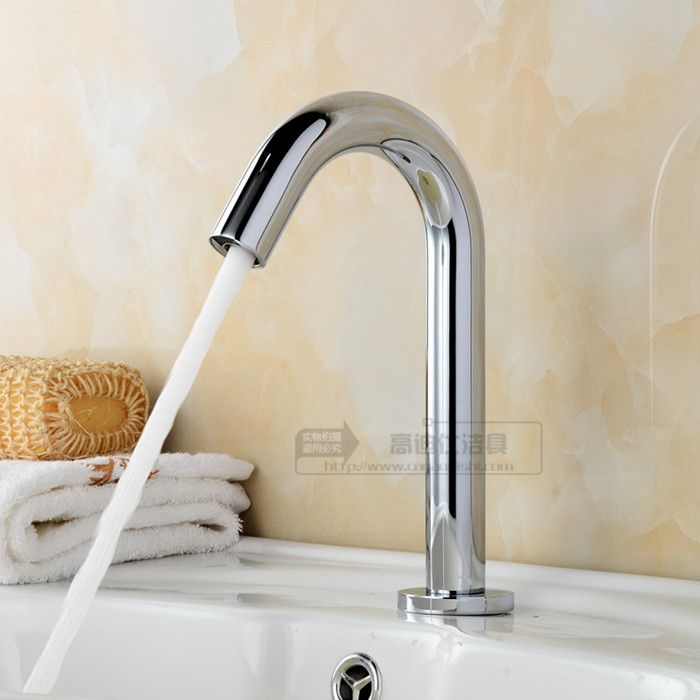 Find More Information about 2015 New Arrival Real No Torneira Banheiro Tap Sink…