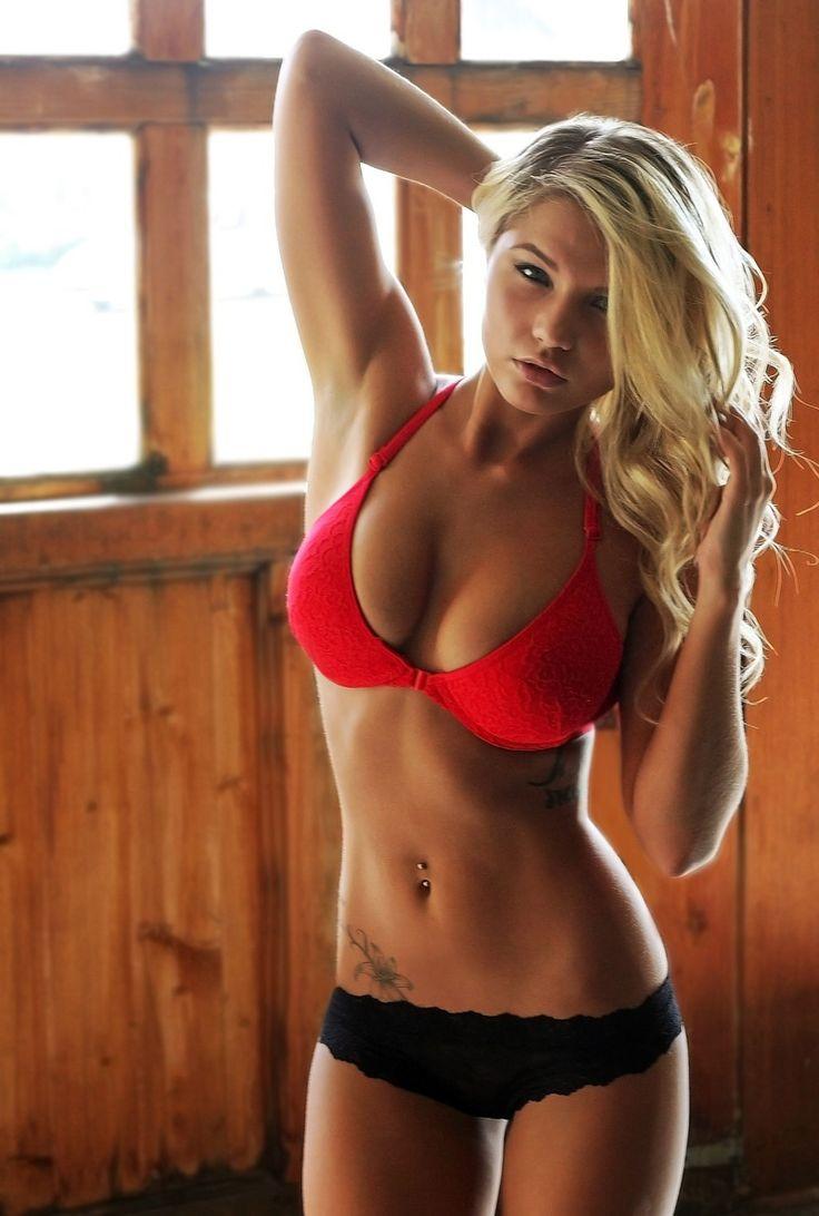 Perfect nude girl Nude Photos 42
