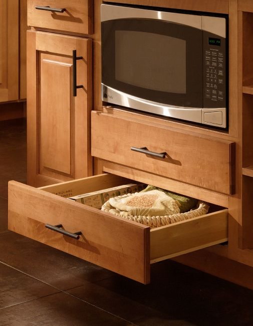 17 Best images about Storage Solutions by CliqStudios on Pinterest ...