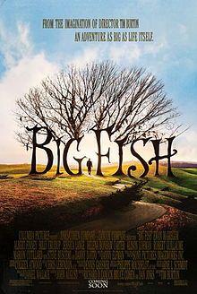Big-fish-movie-poster.jpg