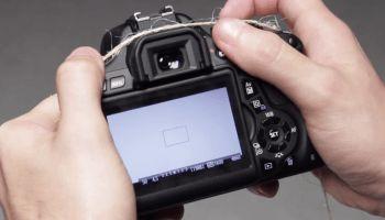 7 trucchi che chiunque con una fotocamera dovrebbe conoscere
