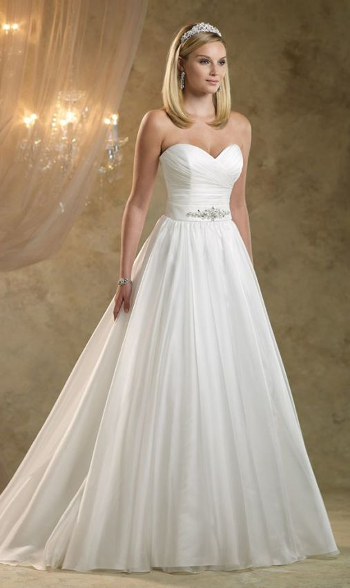 sweetheart wedding dress and lace wedding dresses