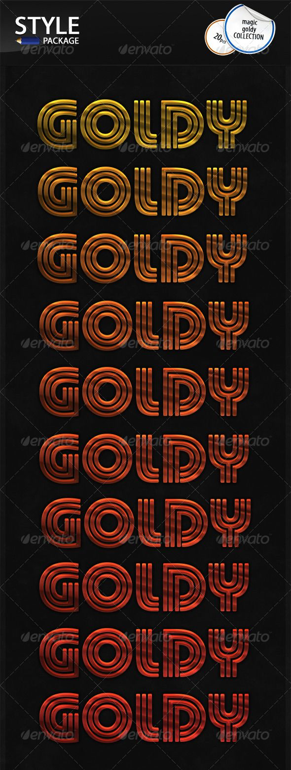 Theater curtains download free vector art stock graphics amp images - Free Vector Art Stock Graphics Amp Images Magic Goldy Styles Vector Download