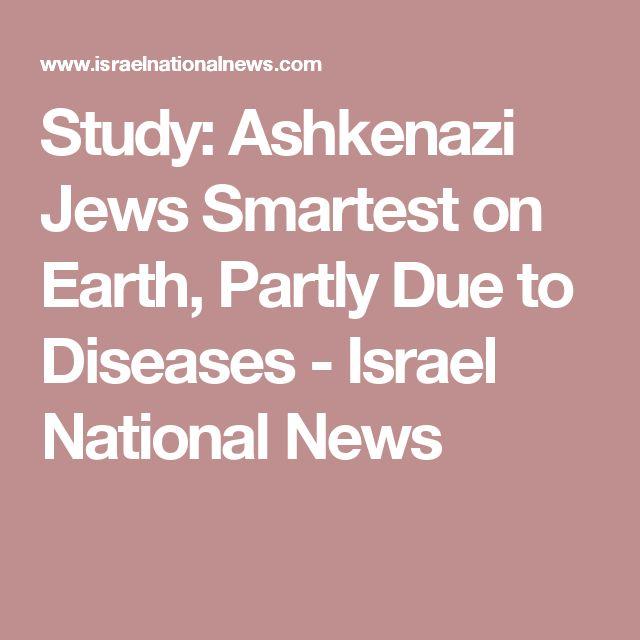Jew Detector: Best 25+ Ashkenazi Jews Ideas On Pinterest