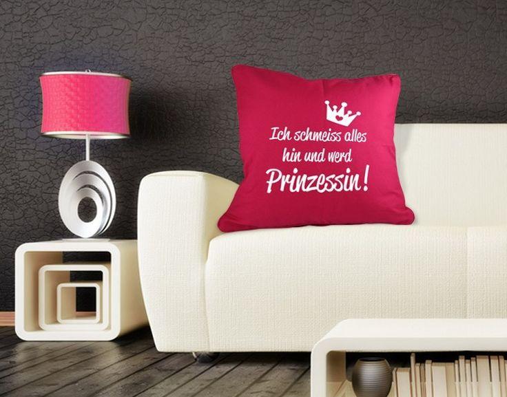72 besten Komm kuscheln Bilder auf Pinterest Kuscheln, Worte und - art deco mobel design alta moda luxus zu hause