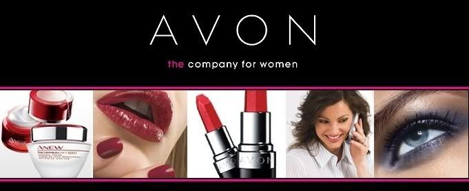Catalogue Avon Maroc Octobre 2013 – PDF