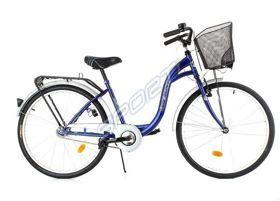 """#Rower #miejski MB #Victoria 26"""" Łabędź"""