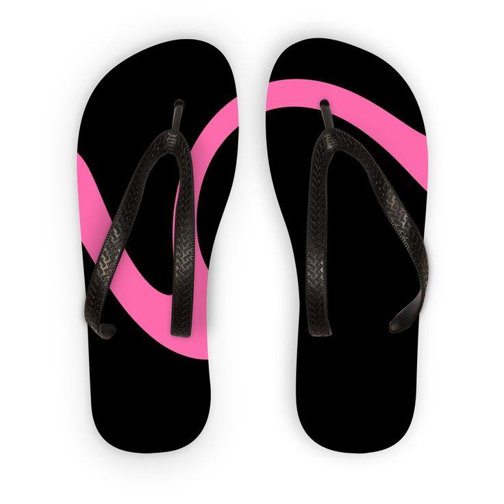 Fami Women Flower Summer Sandals Slipper Indoor Outdoor Flip-Flops Beach Shoes (37 CN, Verde)