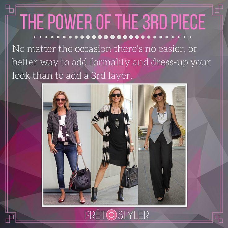 #workstyle #annreinten #pretastyler #myprivatestylist #fashiontips #styletips #coordination