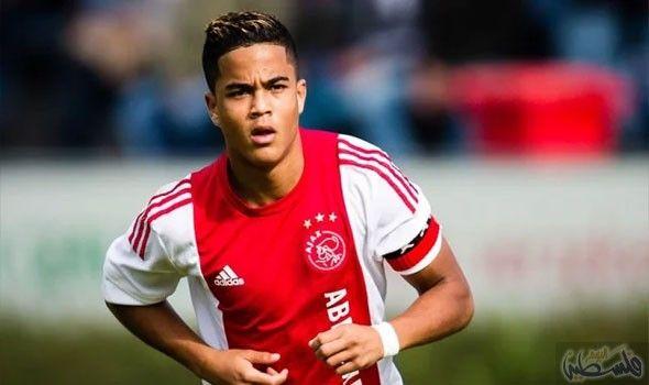نادي روما يسعى وراء اللاعب الهولندي جاستن كلويفرت Jersey Sports Sports Jersey