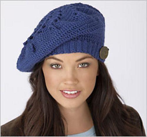 864 Best Crafts Hats Turbans 02 Images On Pinterest Turbans
