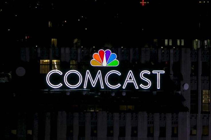 Comcast's NBC News in talks with Euronews about potential investment