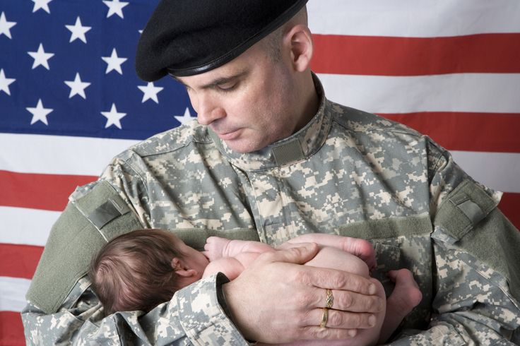 military baby pictures - Bing Images