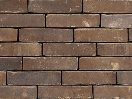 Vande Moortel Facing brick Nature7 Brick L