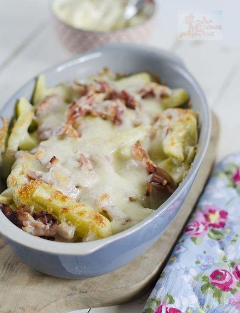 patatas-fritas-beicon-queso1