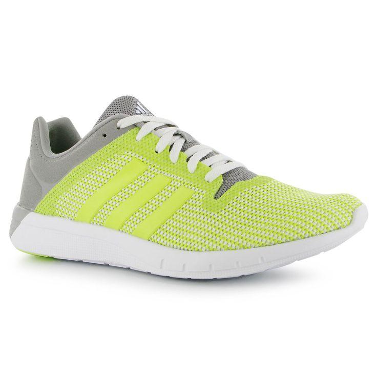 new concept d07e6 e100e ... Freshride Zapatillas Negro Blanco Tiendas En Sevilla   Clásico,oferta  ... adidas   adidas ClimaCool Fresh 2 Running Trainers Ladies   Ladies  Running ...