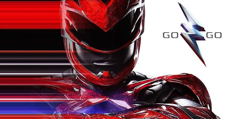 Power Rangers Character Posters Have Best Look Yet at New Costumes -- Go Go Power Rangers is the chant released prior to the big NYCC panel as new Mighty Morphin posters are launched. -- http://movieweb.com/power-rangers-movie-2016-character-posters-nycc/