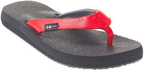 Kaiteki Women's Red Yoga Mat Flip-Flop Sandals U.S. Size 10 Kaiteki http://www.amazon.com/dp/B00MBPLRG8/ref=cm_sw_r_pi_dp_asZMub1TX0M27