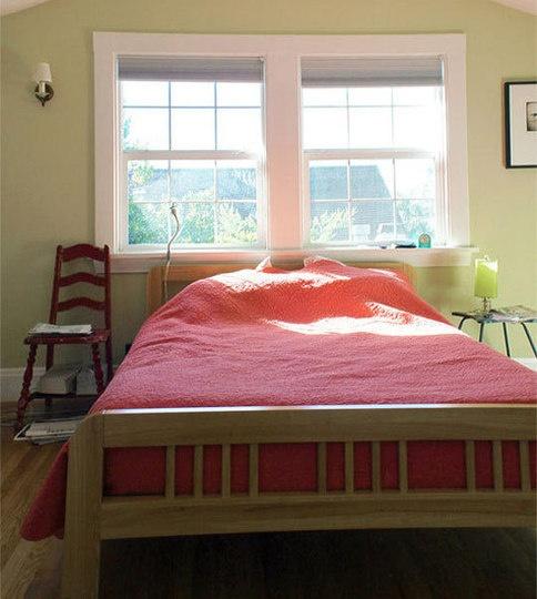 Warm Paint Colors For Bedrooms: Best 25+ Warm Bedroom Ideas On Pinterest
