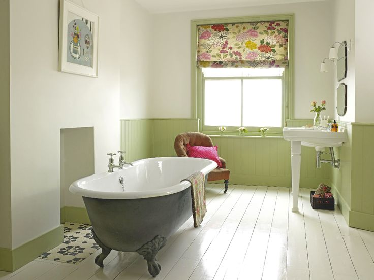 Traditional Bathroom Designs 2013 29 best room envy images on pinterest | living room designs