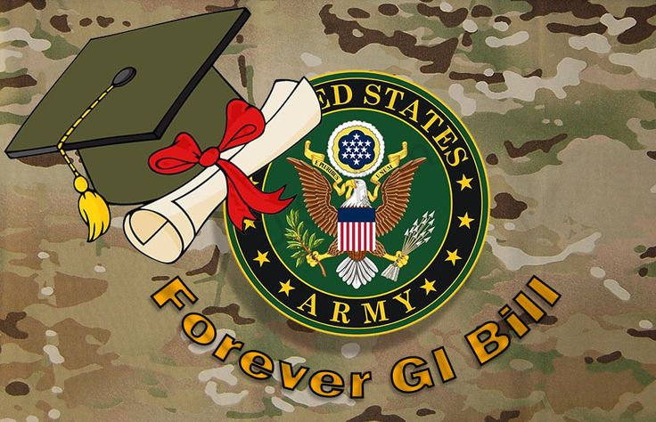 Changes to the Post-9/11 GI Bill for Purple Heart recipients, reservists and dependents — all of which start in August.   https://rosecoveredglasses.wordpress.com/2017/12/28/new-in-2018-forever-gi-bill-takes-effect/