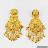 ... Indian Gold Bangles on Pinterest
