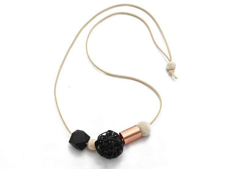 Shauna Neill | Necklaces