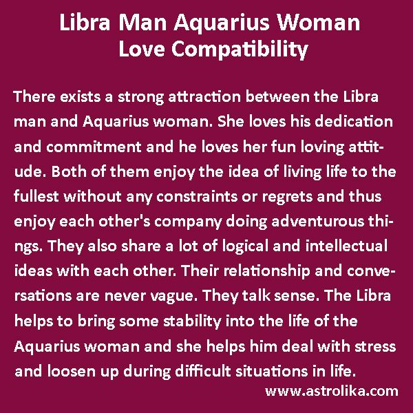 Summary of Libra compatibility