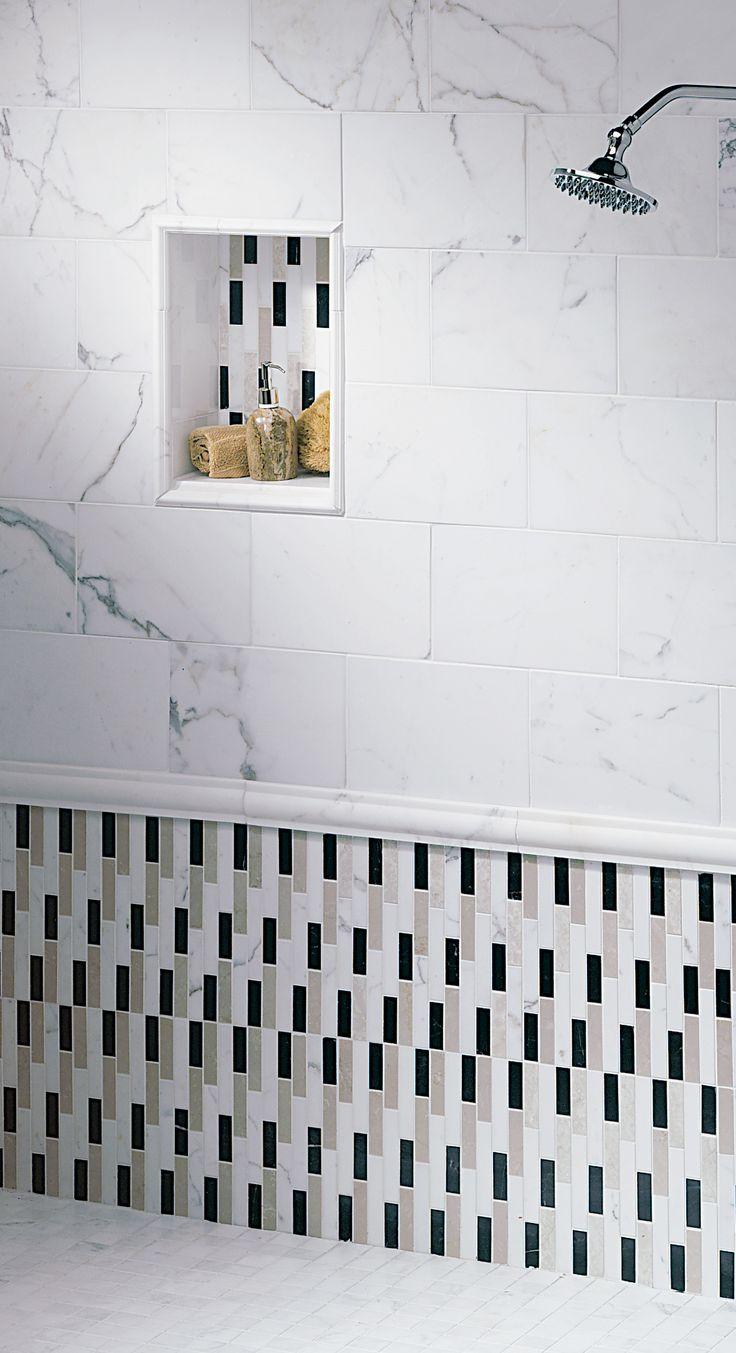 31 best bathroom ceramic tile images on pinterest bathrooms burr ridge 60527 ceramic tile dailygadgetfo Image collections
