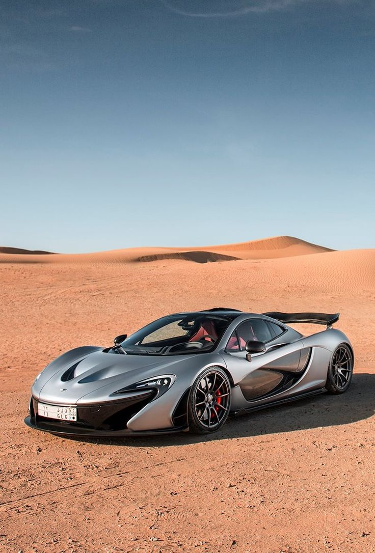Mc Laren P1 | Keep The Glamour ||| McLaren P1 Sale - Sale McLaren P1 Sportscar The McLaren P1 is a limited production plug-in hybrid sportscar by British automotive manufacturer McLaren Automotive - www.mclaren-p1-for-sale.com