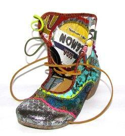 11 best images about Pisaverde Shoes on Pinterest
