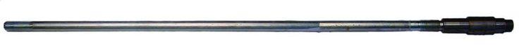 WSM Yamaha XL 700 / 760 Drive Shaft OEM #:65R-45511-00 PWC #Yamaha