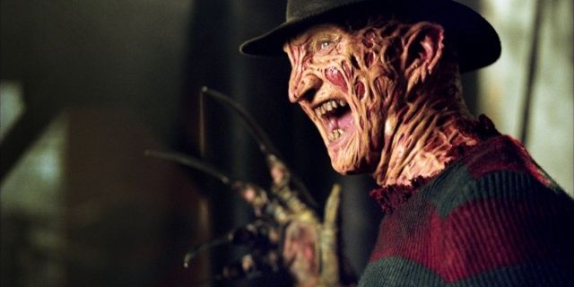 """J'ai passé """"Quel psychopathe de cinéma êtes-vous ?"""" et j'ai eu ce résultat. Et toi, qui es-tu ?"""