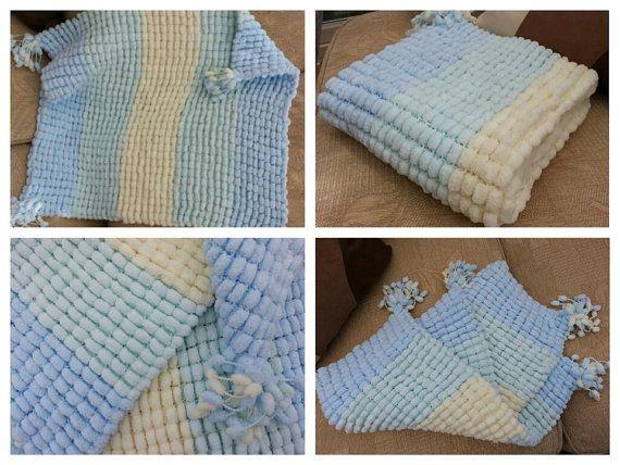 bernat baby blanket yarn washing instructions